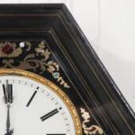 Antique Clocks | Barometers